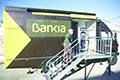 卡车银行风行西班牙