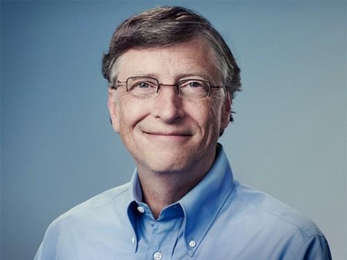 《福布斯》排名美国各州首富:硅谷富豪纷纷登顶