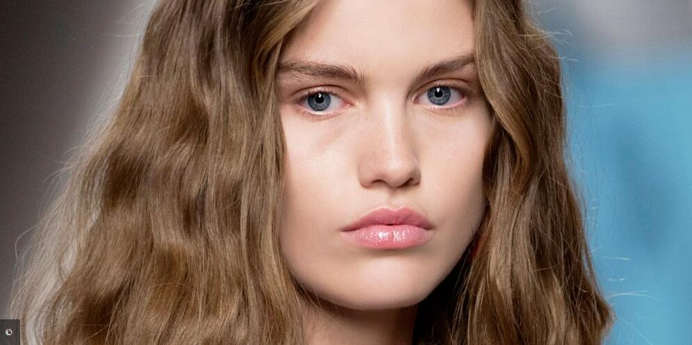 想要拥有美丽秀发?法媒推荐护发小妙招