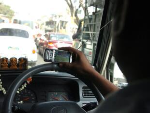 华为/爱立信助推印度电信运营商 提供优质视频服务