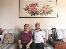 退休教师为贫困孩子免费补课 夫妇两人坚持23年