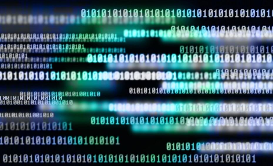 巨头为何让你免费使用AI平台?他们的真爱是数据