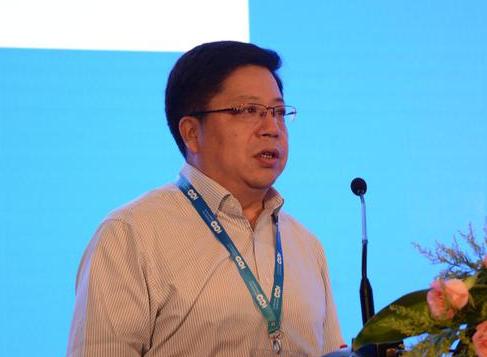 吴志新:2030年新能源汽车才真正成为战略性产业