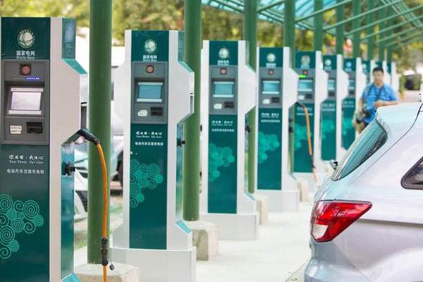 北京4万新能源车指标客户待购
