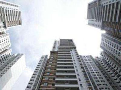 广州提供5106套公租房