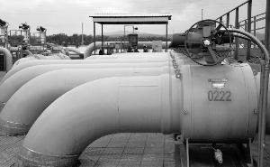 天然气配气价格监管定调 气改迈入深水区