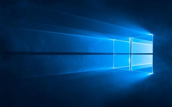 微软惊呆了!Windows 10源代码网上泄漏:一共32TB