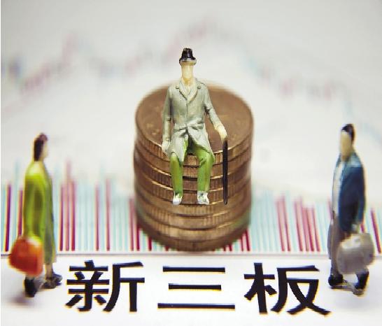 新三板企业转IPO百分百通过 其中有何玄机?