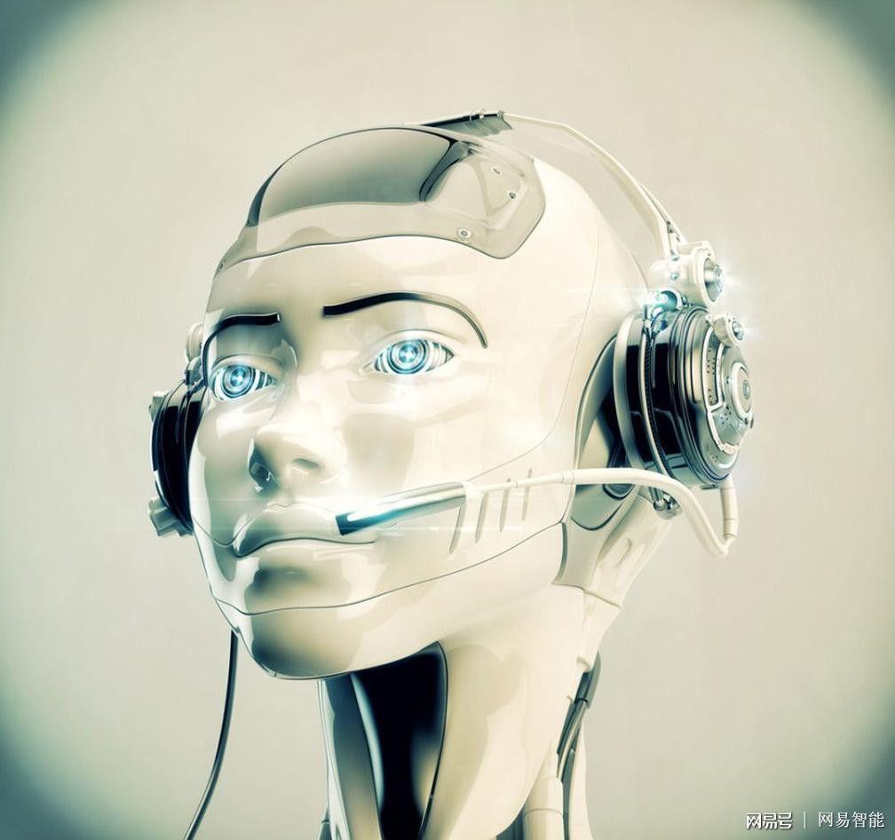 从人工智能说开去:交通、孩子的教育和你的工作