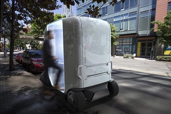 自动驾驶AI诊所或重塑21世纪医疗保健行业