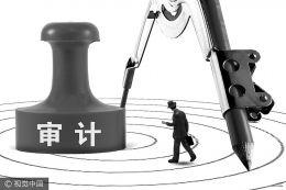 中字头企业业绩曝光:18家央企虚增收入2000亿