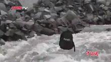 四川叠溪:失联人员已减少至93人