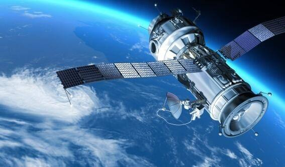 印军用13颗卫星监视对手?专家揭露其真正实力