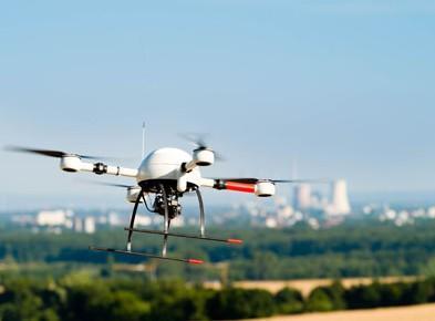 运用无人机、3D侦察作战平台 云南边防半年缴毒近4吨