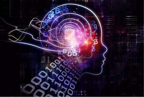 人工智能只是让人类失业?更可能解放人类劳动