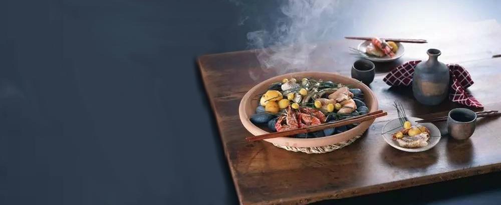被误解最深的日本料理 怀石料理