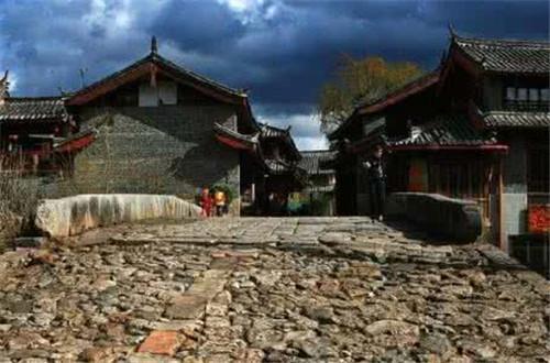 云南:特色小镇有进有出动态调整