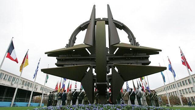 北约军事委员会主席:俄方日益增强的军事实力令北约担忧