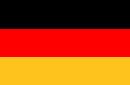 德意志联邦共和国