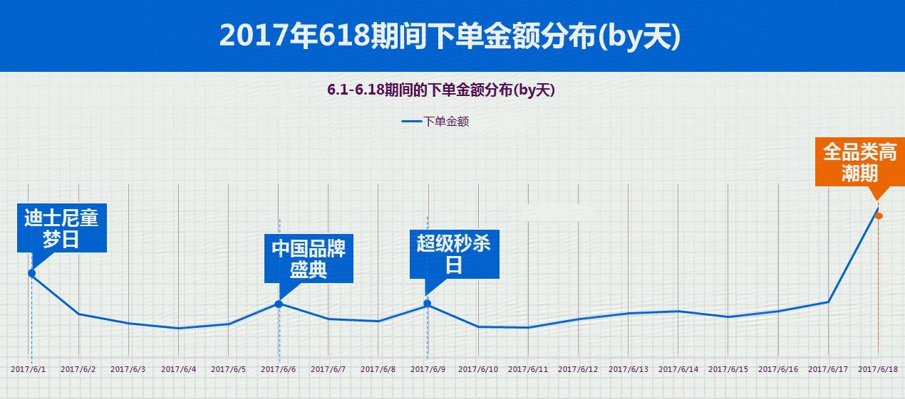天津中秋假日38个景区旅游总收入逾5亿元