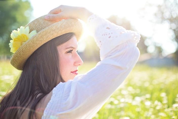夏季如何清润有效防晒?花王碧柔有妙招