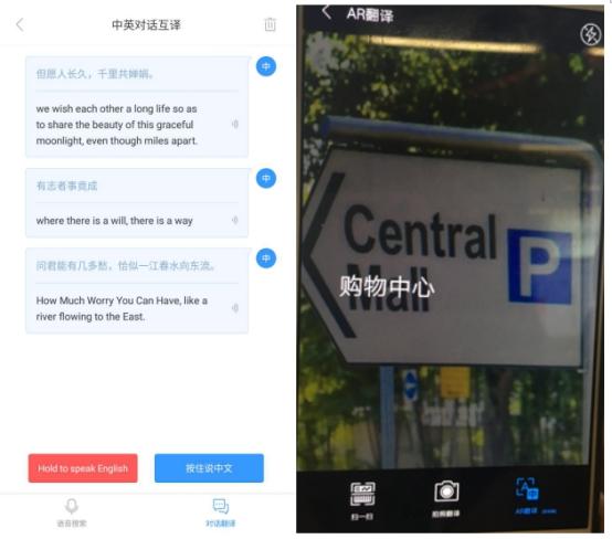 北京三甲医院发布假期门诊安排儿童医院全天应诊