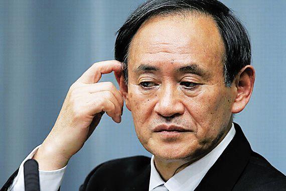 日本声称欢迎台湾加入TPP 将提供必要信息