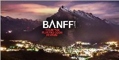 环球网旅游推荐:2017 班夫山地电影节世界巡展中国展预告片抢先看