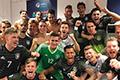 欧青赛-德国点球战胜英格兰 决赛会师西班牙