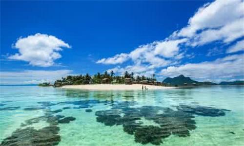 马来西亚将对外国游客征旅游税 落实日期待定