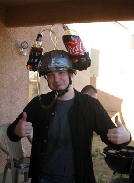 你这么会喝酒你妈知道吗图片