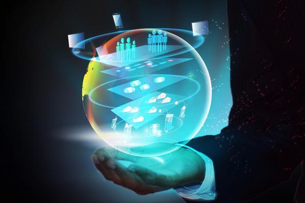 韩媒:世界经济论坛评选出能改变世界的十大技术