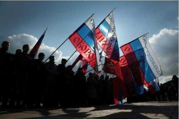 欧洲理事会:对俄罗斯经济制裁再延长6个月