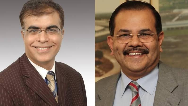 上汽正式宣布进军印度市场 任命子公司负责人