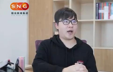 """《港哩D》之""""香港青年闯广州"""""""