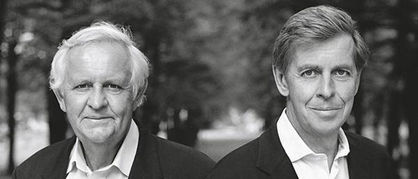 50年成长之路——来自瑞典的品质护肤品牌欧瑞莲