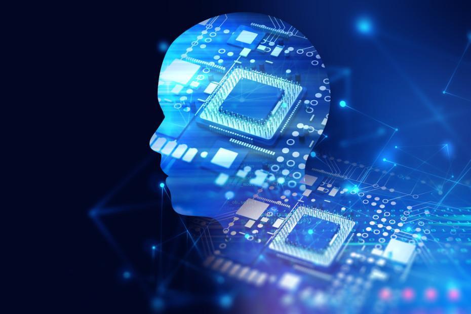 如何让AI最终造福社会?或许需要科技巨头们联盟