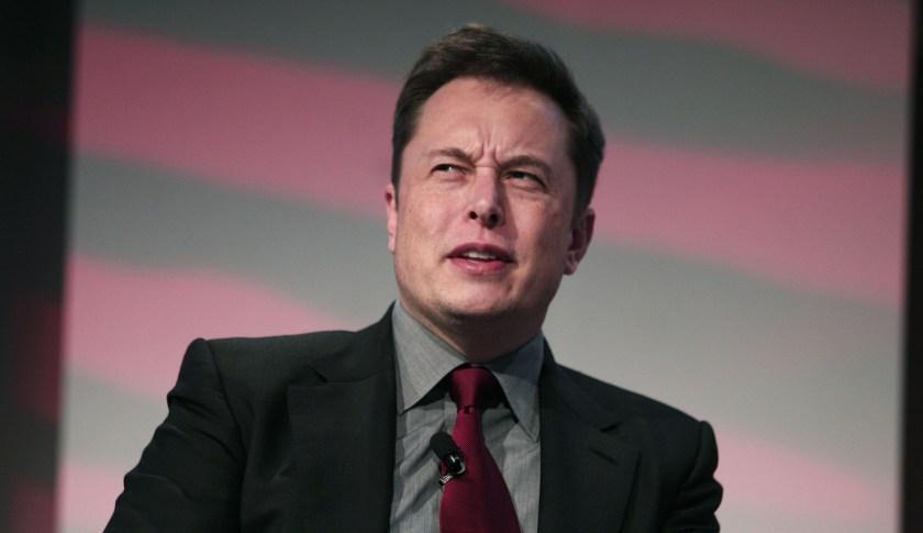 AI给硅谷大佬打分:马斯克最谨慎 纳德拉最决断