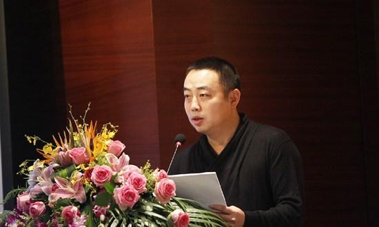 总局内部会议为退赛定调 刘国梁发声表态拥护改革