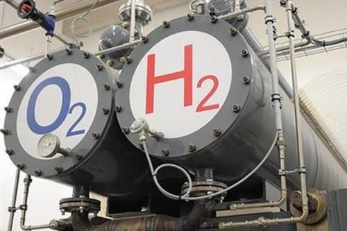 氢能燃料电池汽车将成重要发展方向