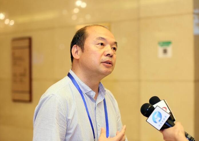 杨建国:打造现代国际物流中心,河南该朝这个方向发力