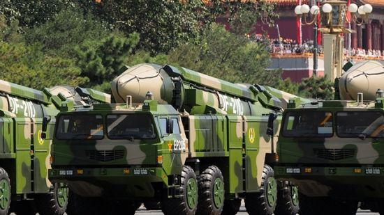 美舰停靠台湾动议必遭中方抵制 应制定反制措施
