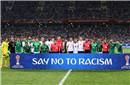 联合会杯-格雷茨卡2球 德国4-1大胜墨西哥进决赛