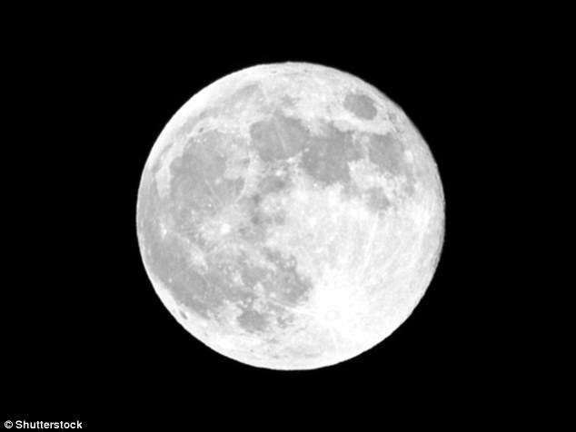 日本宣布载人航天项目 欲2030年前登上月球