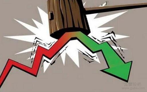 信而富跌破发行价背后:增长越快,亏损越大