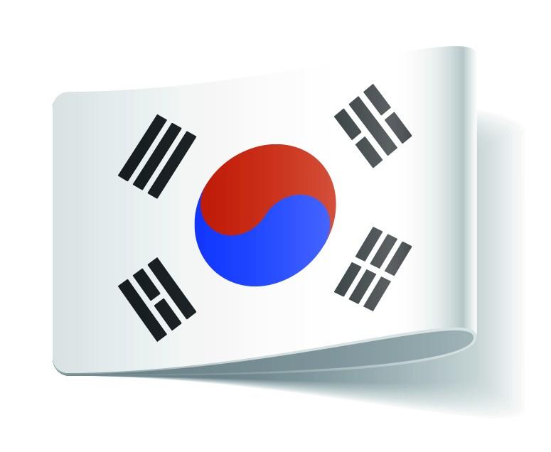 韩国:帐篷马车最接地气