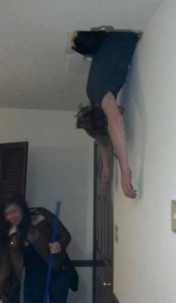醉酒的时刻是最不愿意回顾的图片