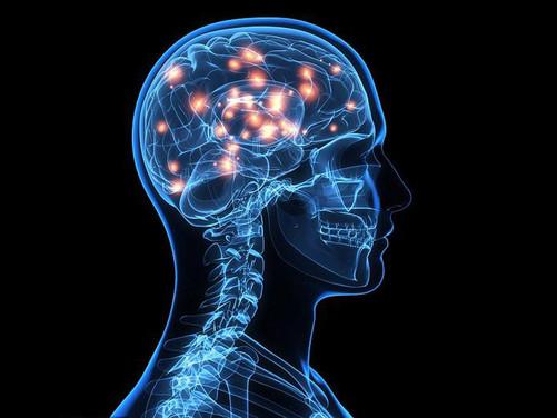 英科学家发明脑部训练游戏 可改善痴呆早期症状