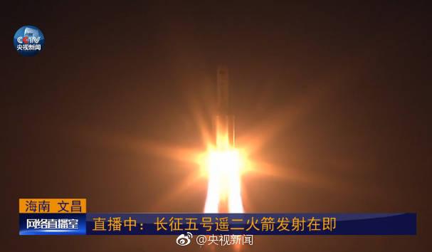 社评:航天人,必须力挺的中国崛起领跑者