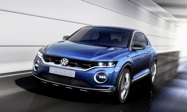 大众将推首款搭载48V轻度混动系统车型